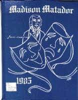 Matador1985.pdf