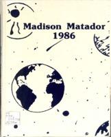 Matador1986.pdf