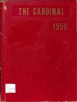 Cardinal1950.pdf