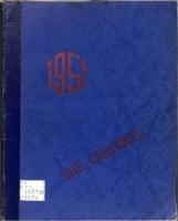 Cardinal1951.pdf