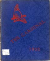 Cardinal1952.pdf