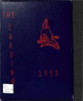 Cardinal1953.pdf