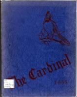 Cardinal1955.pdf