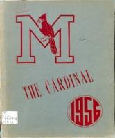 Cardinal1956.pdf