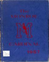 Cardinal1957.pdf