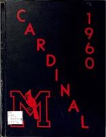 Cardinal1960.pdf
