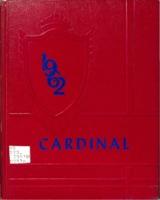 Cardinal1962.pdf