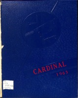 Cardinal1963.pdf