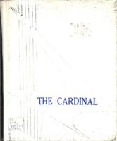 Cardinal1964.pdf