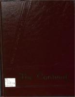 Cardinal1965.pdf
