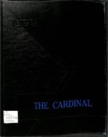 Cardinal1966.pdf