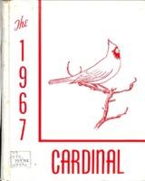 Cardinal1967.pdf