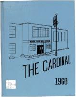 Cardinal1968.pdf