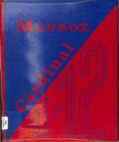 Cardinal1972.pdf