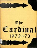 Cardinal1973.pdf