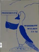 Presidents1973-74.pdf