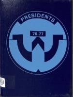 Presidents1976-77.pdf