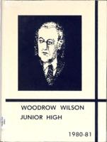 Presidents1980-81.pdf