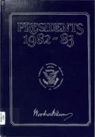 Presidents1982-83.pdf