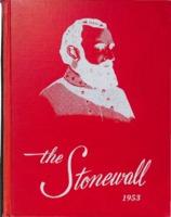 Stonewall1953.pdf