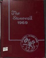 Stonewall1969.pdf
