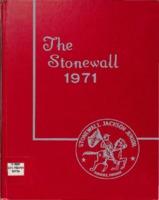 Stonewall1971.pdf