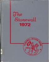 Stonewall1972.pdf