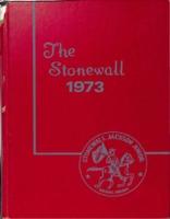 Stonewall1973.pdf
