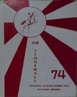 Stonewall1974.pdf