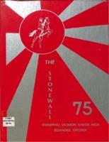 Stonewall1975.pdf