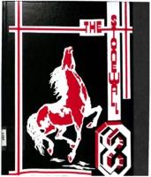 Stonewall1988.pdf
