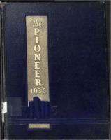 Pioneer1939.pdf