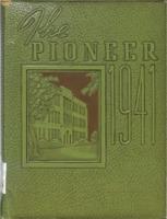 Pioneer1941.pdf