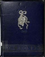 Pioneer1948.pdf