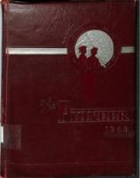 Pioneer1949.pdf