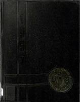 Pioneer1957.pdf