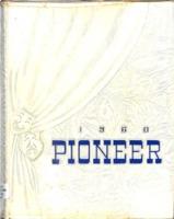 Pioneer1960.pdf