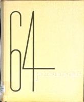 Pioneer1964.pdf