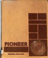 Pioneer1965.pdf
