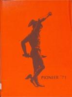 Pioneer1971.pdf