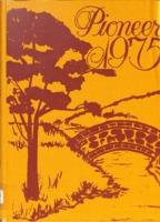 Pioneer1975.pdf