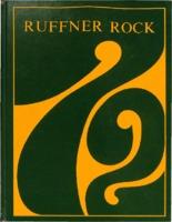 RuffnerRock1972.pdf