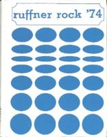 RuffnerRock1974.pdf