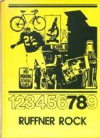 RuffnerRock1978.pdf