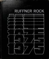 RuffnerRock1975.pdf