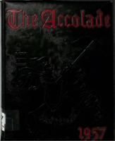 Accolade1957.pdf