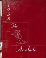 Accolade1958.pdf