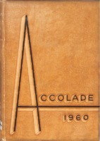 Accolade1960.pdf