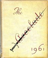 Accolade1961.pdf