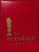 Accolade1963.pdf